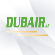 Low Cost Dublin Airport transfers