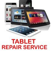 TABLET REPAIR SERVICE
