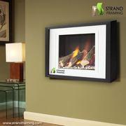Get the best frame mounts from Strand Framing