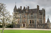 IBMT Ireland Tours Packages | Heavily Discount Offers