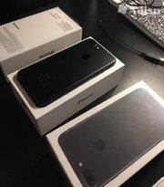 Apple iPhone 7 32GB 600 USD