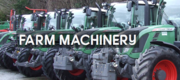 Find Branded Tractors for Sale at Atkins