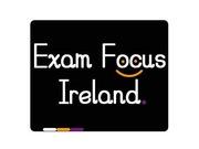 Exam Focus Ireland - Wicklow's Finest Grind School
