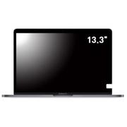 13.3inch MACBOOK PRO 2.9GHz i5 8GB 256GB MLH12KH/A