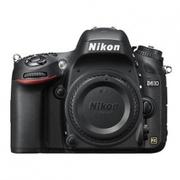2017 buy D610 Digital SLR Camera