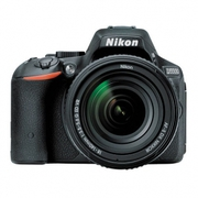 2017 buy D5500 DSLR Camera 24.2MP With