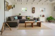 Furniture Restoring & Respraying Services