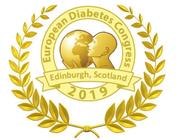 28th European Diabetes Congress