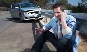 Accident Injury Solicitors in Cork