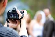 Popular NJ Wedding Photographers