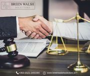 Breen Walsh Solicitors | Law firms In Cork,  Ireland
