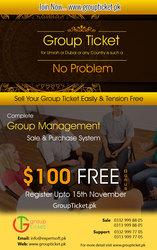 Group Tickets,  Block Tickets,  Umrah Package,  Umrah Group,  Umrah Ticket