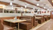 Get The Best Multi Cuisines From Holiday Residency in Coimbatore,  Perf