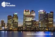 Eire Facade Specialist Ireland Now Has A New Branch - Eire Facades UK