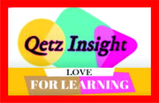 Qetz Insight   Please Subscribe like and share   1496   Kids animation