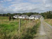 Holiday home Killarney only 30 min from coast