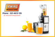 Shop For The Best Food Processor And Juice Maker Online