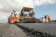 Infrastructure,  civil & road-construction Recruitment Services