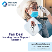 How You Can Protect Your Assets While Going For The Fair Deal Scheme