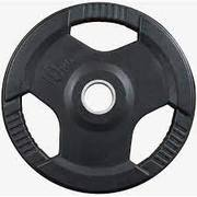 Rubber Coated Plates